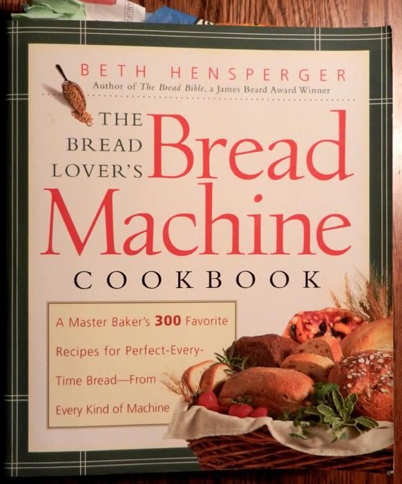 Bread-machine-book-01