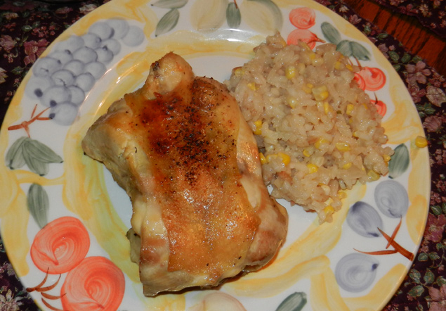 Chicken-back-meal-1