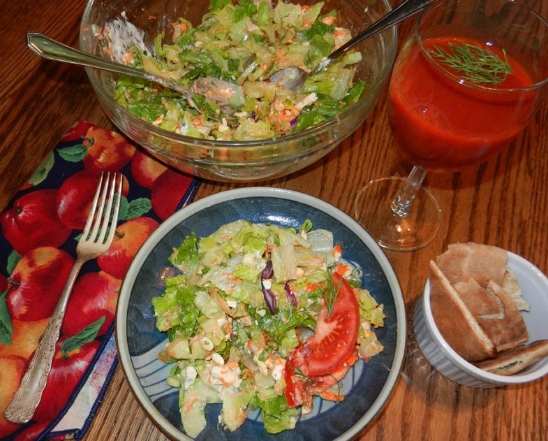 Lunch-salad-01