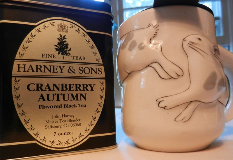 Cran-autumn-tea-1