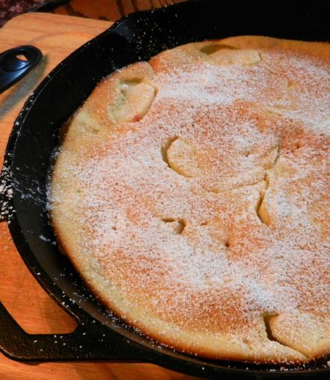 Apple-pancake--02c