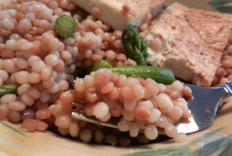Isreali-couscous-tofu-lunch-01