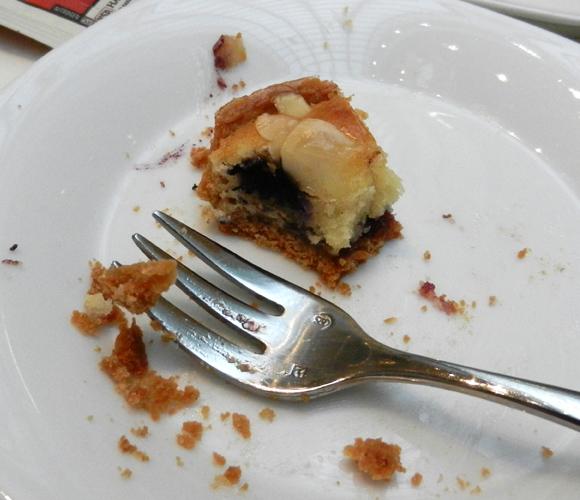 Boston-almond-blueberry-pie-01