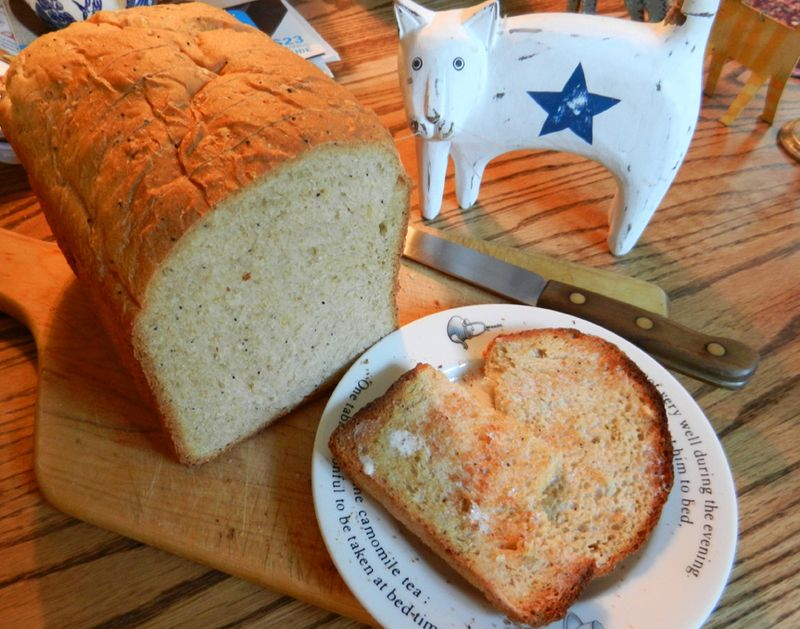 Bread-w-bite-1