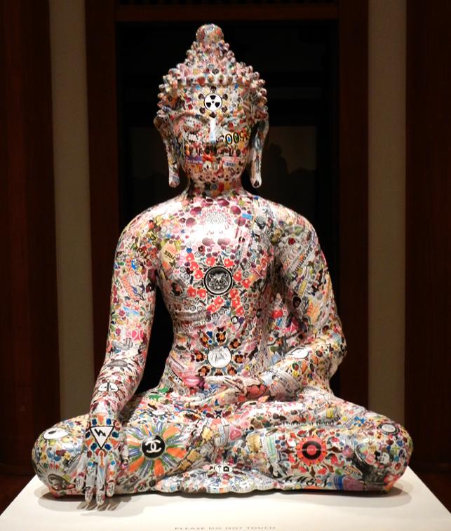 Buddha-boston-fine-ar-t01