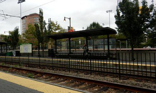 Boston-tram-01