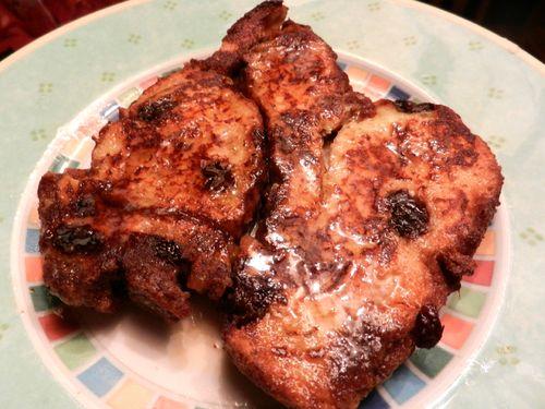 Cinnamon-fr-toast-01