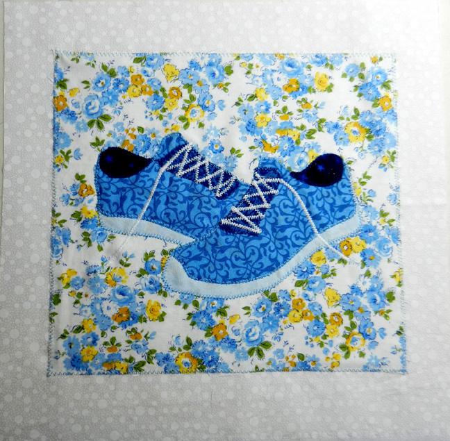 Sneakers-1