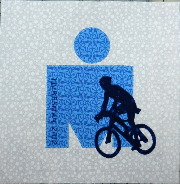 CO-Wedding-bicycle-2