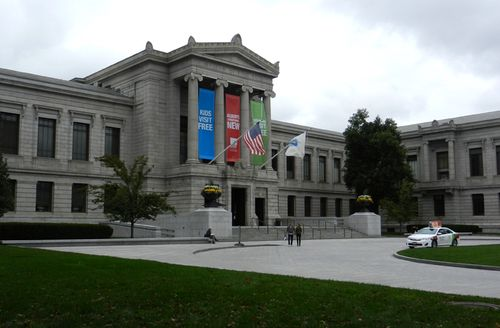 Museum-of-fine-arts-boston-01