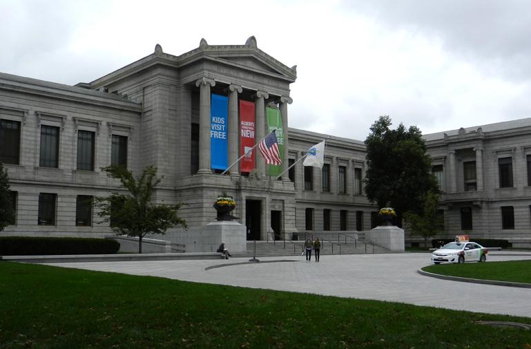 Museum-of-fine-arts-boston-01