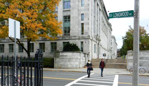 Harvard-med-school
