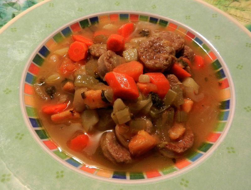 Martha's-autum-sausage-soup-01