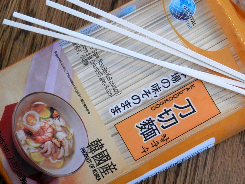 Bok-choy-noodles-06
