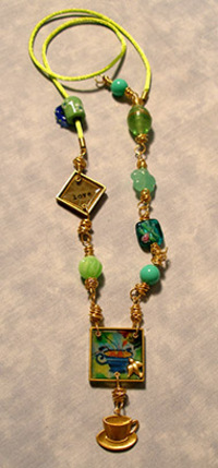 011108teanecklace1
