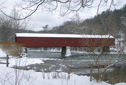 030108wccovered_bridge1