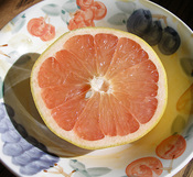 030908grapefruit1