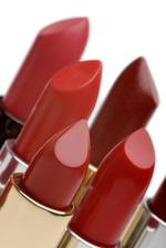 Lipstick1_2