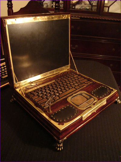 040208steampunklaptop